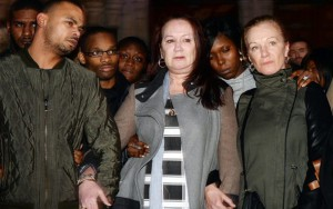 MarkDuggan_inquestverdict2