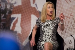 o-KATIE-HOPKINS-570