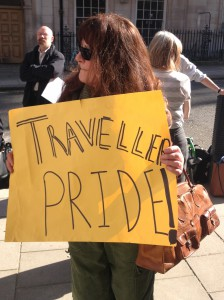 Traveller Pride cropped
