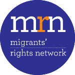 MRN logo