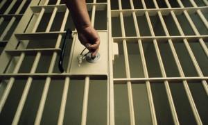 Key-in-prison-cell-door-007