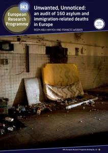 ERP_Briefing_No10_cover_small