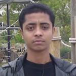 Rubel Ahmed edit2