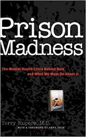 prison-madness-Kupers