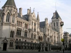Royal_Court2