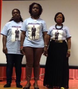ShekuBayoh_sisters