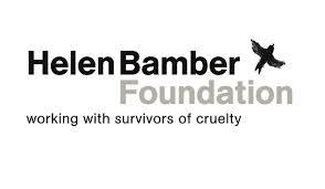 helen-bamber-logo