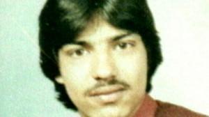 surjit-singh-chhokar-