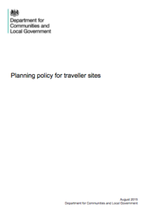 Aug2015Travellerpolicy