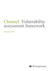 thumbnail_vul-assessment.pdf