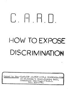 CARD_flyer