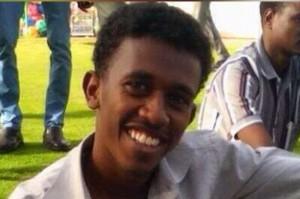 Husham Alzubair