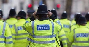 Met Police1
