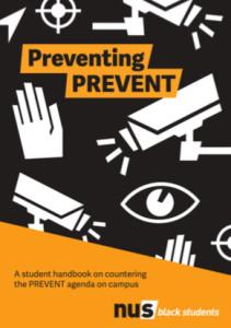 NUS_PreventingPrevent