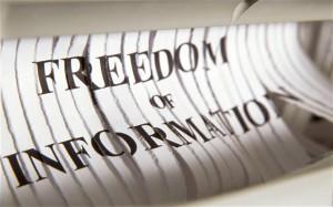 freedom-information