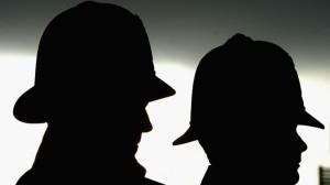 police inquiry