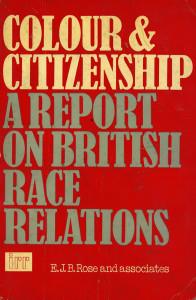 Colour and Citizenship