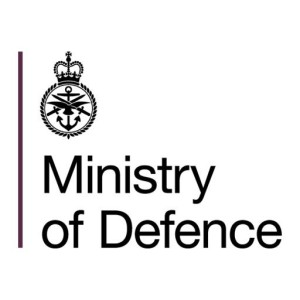 Minsistry of defence