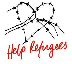 Help_Refugees