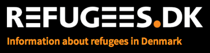 Refugees.dk small