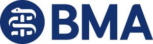 BMA_Primary_Lockup_DarkBlue_CMYK