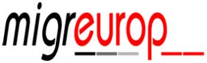 migreurop (1)