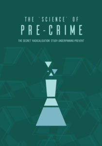 cage-pre-science-report-cover