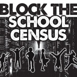 blocktheschoolcensus