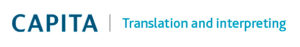 capitatranslationinterpreting