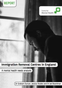 irc-mental-health-report