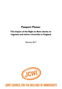 passportplease_jcwi-report