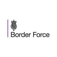 hm-border-force_500x500_thumb