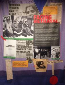 facingbetrayal-banner