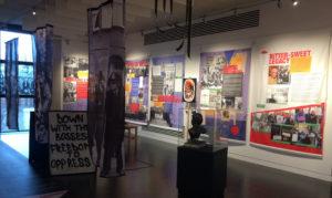 grunwick-exhibition-room-view