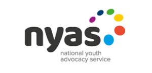 national-youth-advisory-service