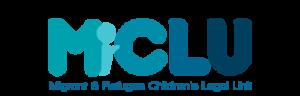 miclu-391x125-logo_final