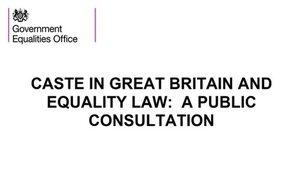caste-consultation