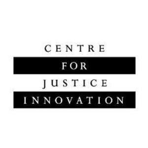 centre-for-justice-innovation