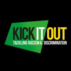 kick-it-out1