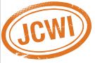 jcwi-logo