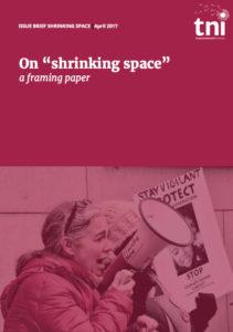 tni-shrinking-space