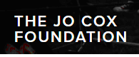 Jo Cox Foundation Logo