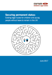 securing-permanent-status