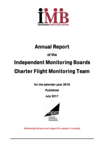 imb-charter-flights