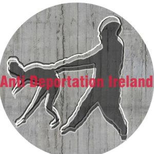 anti-deportation-ireland-july-2012
