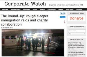 corpwatch-report