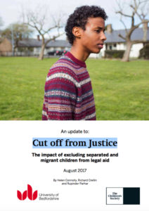 cut-off-from-justice