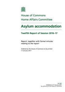 asylum-accommodation