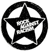 rock_against_racism