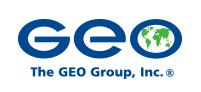 geo-group